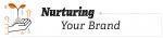 nurturing your brand