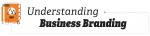 understanding business branding