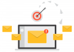 Premium Content and Email Automation
