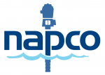 new logo for napco