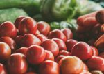 Harvest Media Portfolio - Marketing Brochure and Landing Page for NoWaste Te...