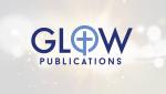Harvest Media Portfolio - Branding Essentials for Glow Publications